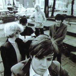 Download or print Duran Duran New Moon On Monday Digital Sheet Music Notes and Chords - Printable PDF Score