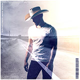 Download Dustin Lynch 'Ridin' Roads' Digital Sheet Music Notes & Chords and start playing in minutes