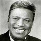 Earl Hines Rosetta Sheet Music and Printable PDF Score   SKU 113941