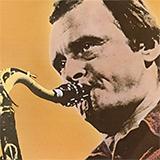 Stan Getz Early Autumn Sheet Music and Printable PDF Score | SKU 419104