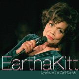 Download or print Eartha Kitt An Englishman Needs Time Digital Sheet Music Notes and Chords - Printable PDF Score