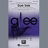 Download Ed Lojeski 'Dark Side - Guitar' Digital Sheet Music Notes & Chords and start playing in minutes
