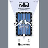 Ed Lojeski Pulled (from The Addams Family) - Trombone Sheet Music and Printable PDF Score | SKU 296558