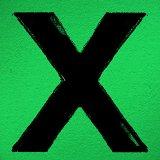 Download or print Ed Sheeran Don't Digital Sheet Music Notes and Chords - Printable PDF Score