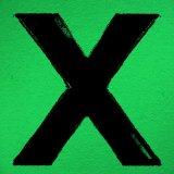 Ed Sheeran One Sheet Music and Printable PDF Score | SKU 164044