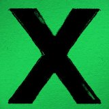 Ed Sheeran Sing Sheet Music and Printable PDF Score | SKU 164045
