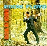 Eddie Floyd Knock On Wood Sheet Music and Printable PDF Score   SKU 113323