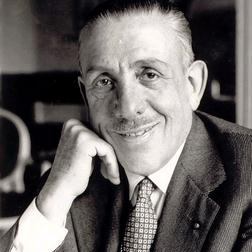 Francis Poulenc Elegie for Horn and Piano Sheet Music and Printable PDF Score | SKU 122205
