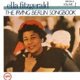 Ella Fitzgerald Get Thee Behind Me Satan Sheet Music and Printable PDF Score | SKU 111041