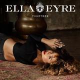 Ella Eyre Together Sheet Music and Printable PDF Score   SKU 121040