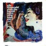 Ella Fitzgerald My Shining Hour Sheet Music and Printable PDF Score | SKU 114419