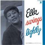 Ella Fitzgerald You Hit The Spot Sheet Music and Printable PDF Score | SKU 110301
