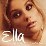Download or print Ella Henderson Rockets Digital Sheet Music Notes and Chords - Printable PDF Score