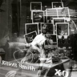 Elliott Smith Miss Misery Sheet Music and Printable PDF Score | SKU 197250
