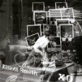 Elliott Smith Waltz #2 (XO) Sheet Music and Printable PDF Score | SKU 123843