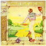 Elton John Bennie And The Jets Sheet Music and Printable PDF Score | SKU 379238