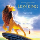 Download or print Elton John I Just Can't Wait To Be King (from The Lion King) Digital Sheet Music Notes and Chords - Printable PDF Score
