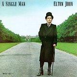 Elton John Song For Guy Sheet Music and Printable PDF Score | SKU 104581