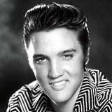 Elvis Presley If Everyday Was Like Christmas Sheet Music and Printable PDF Score | SKU 114831