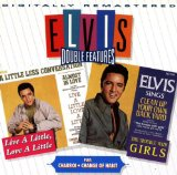 Elvis Presley A Little Less Conversation Sheet Music and Printable PDF Score | SKU 85513