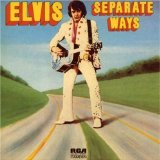 Elvis Presley Always On My Mind Sheet Music and Printable PDF Score | SKU 104706