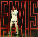 Download Elvis Presley 'Can't Help Falling In Love' Digital Sheet Music Notes & Chords and start playing in minutes