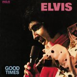 Elvis Presley Good Time Charlie's Got The Blues Sheet Music and Printable PDF Score | SKU 91821