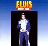 Download or print Elvis Presley Hurt Digital Sheet Music Notes and Chords - Printable PDF Score