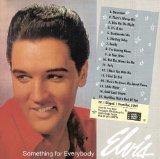 Elvis Presley I Slipped, I Stumbled, I Fell Sheet Music and Printable PDF Score | SKU 121109