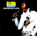 Elvis Presley It's Midnight Sheet Music and Printable PDF Score | SKU 119327
