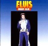 Download or print Elvis Presley Pledging My Love Digital Sheet Music Notes and Chords - Printable PDF Score