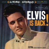 Download or print Elvis Presley Such A Night Digital Sheet Music Notes and Chords - Printable PDF Score