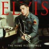 Elvis Presley Suppose Sheet Music and Printable PDF Score | SKU 121147