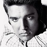Elvis Presley You're A Heartbreaker Sheet Music and Printable PDF Score | SKU 123262