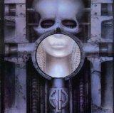 Download or print Emerson, Lake & Palmer Karn Evil 9 (1st Impression Pt. 2) Digital Sheet Music Notes and Chords - Printable PDF Score