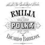 Oliver Ditson & Eduardo Barrejon Emilia Polka Sheet Music and Printable PDF Score   SKU 171070