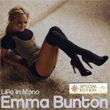 Download or print Emma Bunton Downtown Digital Sheet Music Notes and Chords - Printable PDF Score