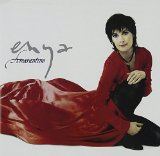 Download or print Enya A Moment Lost Digital Sheet Music Notes and Chords - Printable PDF Score