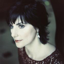 Download or print Enya The Forge Of The Angels Digital Sheet Music Notes and Chords - Printable PDF Score