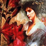 Download Enya 'Watermark' Digital Sheet Music Notes & Chords and start playing in minutes