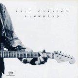 Eric Clapton Cocaine Sheet Music and Printable PDF Score | SKU 254176