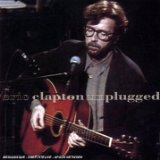 Download or print Eric Clapton Old Love Digital Sheet Music Notes and Chords - Printable PDF Score