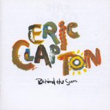 Eric Clapton She's Waiting Sheet Music and Printable PDF Score | SKU 254177