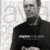 Eric Clapton Wonderful Tonight Sheet Music and Printable PDF Score   SKU 158070