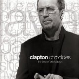 Eric Clapton Wonderful Tonight (arr. Hywel Davies) Sheet Music and Printable PDF Score | SKU 117456