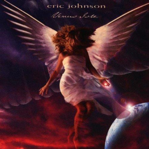 Eric Johnson image