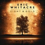 Eric Whitacre The Seal Lullaby (arr. Emily Crocker) Sheet Music and Printable PDF Score | SKU 255110