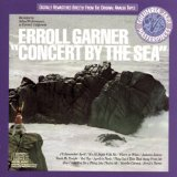 Erroll Garner I'll Remember April Sheet Music and Printable PDF Score | SKU 183118