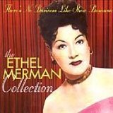 Download or print Ethel Merman It's De-lovely Digital Sheet Music Notes and Chords - Printable PDF Score
