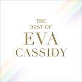 Eva Cassidy Ain't No Sunshine Sheet Music and Printable PDF Score   SKU 445285